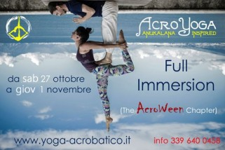 immersion-AcroYoga-10-17.jpg