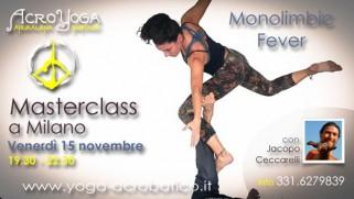 Masterclass-Milano-small.jpg
