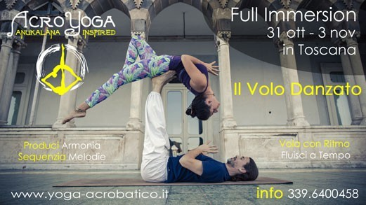 Immersion-acroyoga-19.jpg