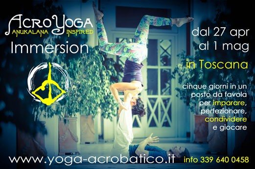 AcroYoga-Immersion-aprile-1.jpg