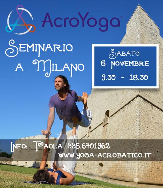 Acroyoga-Milano-nov-14