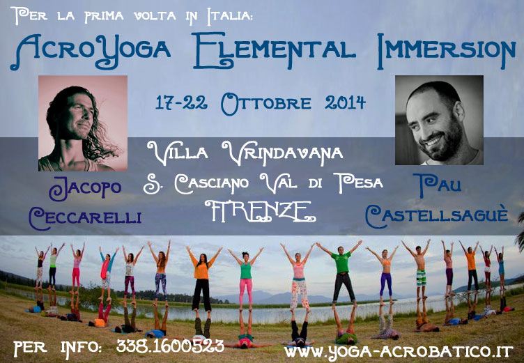 immersion-acroyoga-italia
