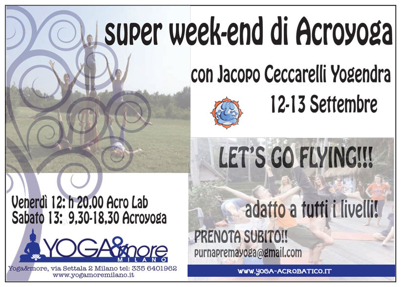 seminario-workshop-Acroyoga-milano