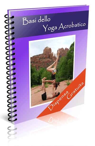 Basi-dello-Yoga-Acrobatico