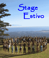 ritiro-estivo-acroyoga-stage.png