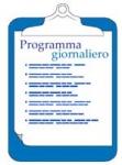 programa acroyoga teacher training