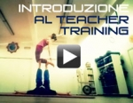 corso formazione acroyoga insegnanti