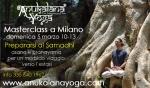 masterclass milano