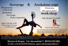 AcroYoga-Brescia