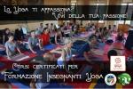 corso-Formazione-insegnanti-yoga-