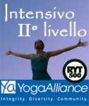 corso-intensivo-yoga-allian