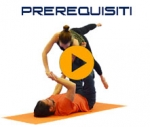requisiti acroyoga video