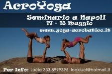 Seminario-Acroyoga-Napoli-m