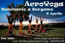 seminario-acroyoga-bergamo